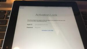 Apple-iPad-2-16GB-Wi-Fi-9-7in-Black-SOLD-FOR-PARTS-ONLY
