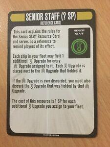 Star-Trek-Attack-Wing-Senior-Staff-Reference-Card