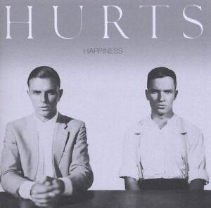 Hurts-Happiness-2010-CD