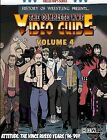 The Complete WWF Video Guide Volume IV by Arnold Furious, James Dixon, Lee Maughan (Paperback, 2013)