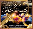Ein Fest der Blasmusik von Various Artists (2012)