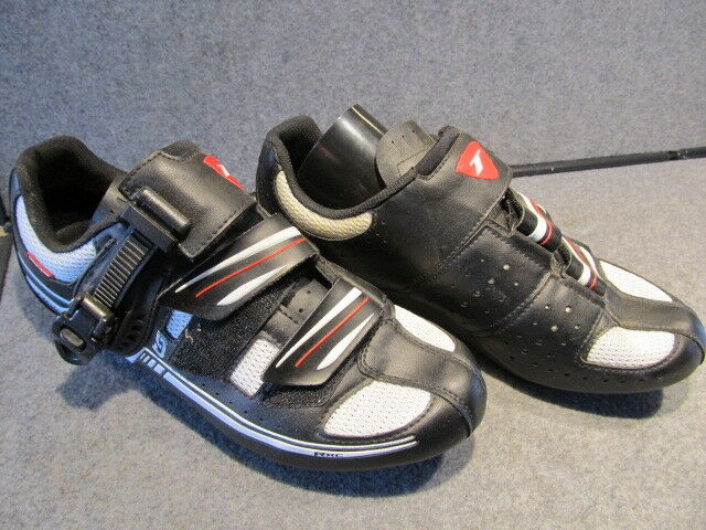 TIME RXC Road Cycling shoes Size