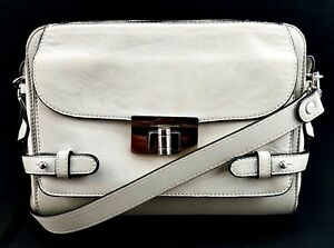 Marni-White-Leather-Crossbody-Made-in-Italy-Shoulder-Bag