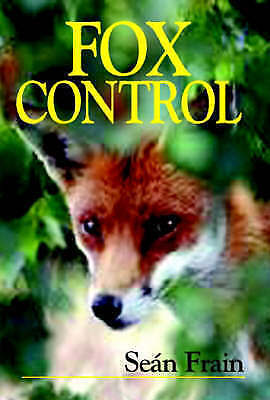 Fox Control-ExLibrary