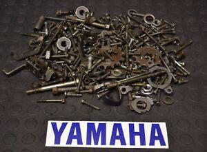 Raptor-660-ENGINE-Bolt-Kit-Nuts-SUPER-BOLT-KIT-Washers-Bolts-more-660R-660