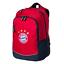 FC-Bayern-Muenchen-Rucksack-Kinder-MIA-SAN-MIA-24211 Indexbild 1