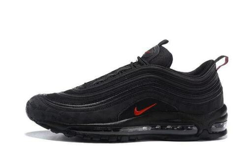 Hot Sale Mens Air Max 97 Running Shoes Light Sport Trainer Sneakers Size Uk 6 10 by Ebay Seller