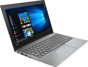 Lenovo-81A40025US-IdeaPad-120S-11-6-034-N3350-1-1GHz-2GB-RAM-32GB-SSD-Win-10-Home