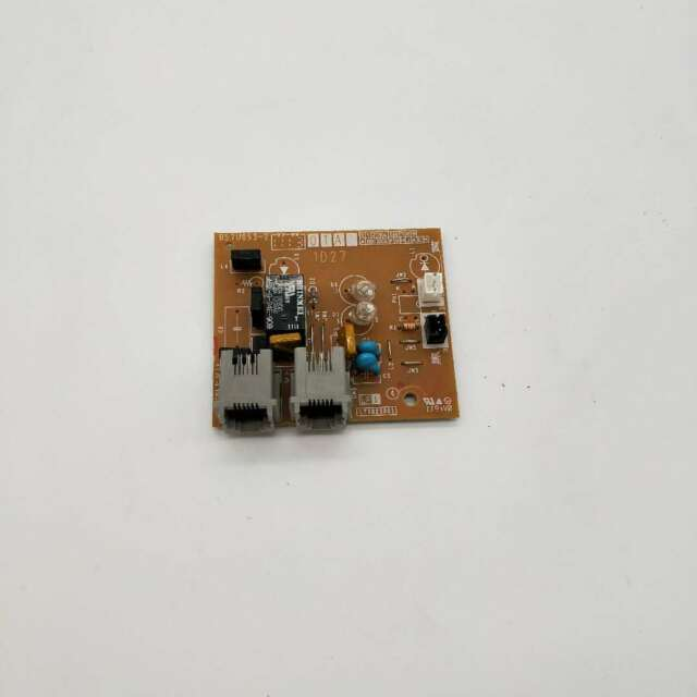 Fax board for Brother 250C 290C J220 J410