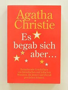 Agatha-Christie-Es-begab-sich-aber-Bertelsmann-Verlag