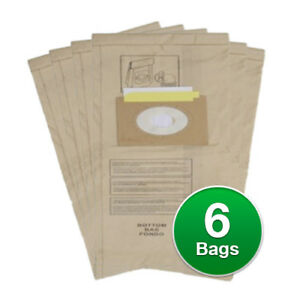 Replacement-Vacuum-Bag-F-Kirby-Legend-II-Vacuum-Model-2-Pack