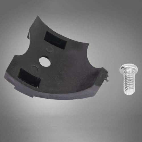 Set Kabel Führung Befestigung Montage Werkzeug Ersatz Rahmen Tretlager