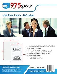 975-Supply-Address-Labels-Half-Sheet-5-5-x-8-5-034-200-Labels-Pack-200-Labels