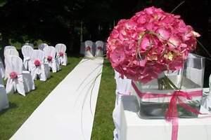 15mt-di-Moquette-Passatoia-Nuziale-h-100cm-ottima-per-cerimonie-sped-gratis