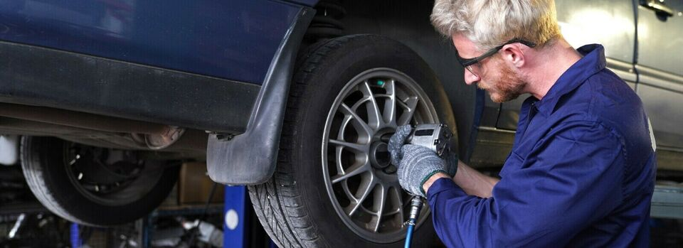 Shop now - Fit your tyres with ease and convenience