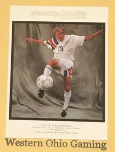 1994-World-Cup-USA-Chris-Henderson-WI3-Gallery-Soccer-Card