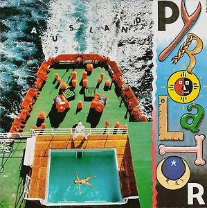 PYROLATOR-AUSLAND-VINYL-LP-NEU