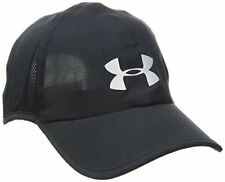 84e2f60a8ae Under Armour Shadow Cap 4.0 Running F001 for sale online