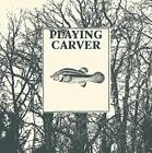 Leave The Door Open von Playing Carver (2014)