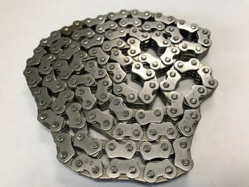 /'04-05 TRX450R TRX 450R After Market OEM Replacement Cam Timing Chain