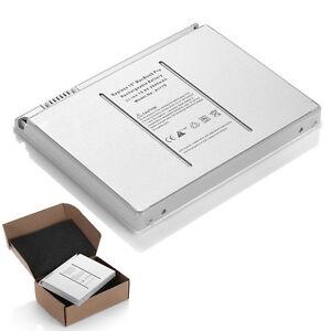 5800mAh-A1175-Laptop-Battery-for-Apple-Macbook-Pro-15-034-A1150-A1260-A1226-A1211