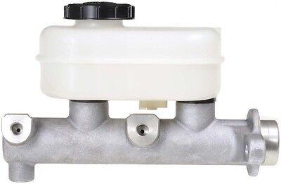 Brake Master Cylinder for Ford Explorer 95-97 Ranger 95-97 M390269 MC390269