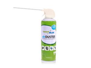 Druckluft Spray Air Duster 400ml