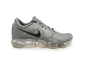 scarpe uomo sportive nike vapor max