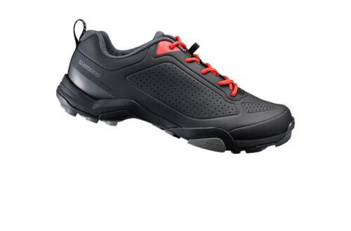 Shimano mt3-SPD Touring//Mtb Shoes-Black