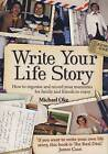Write Your Life Story by Michael Oke (Paperback, 2010)