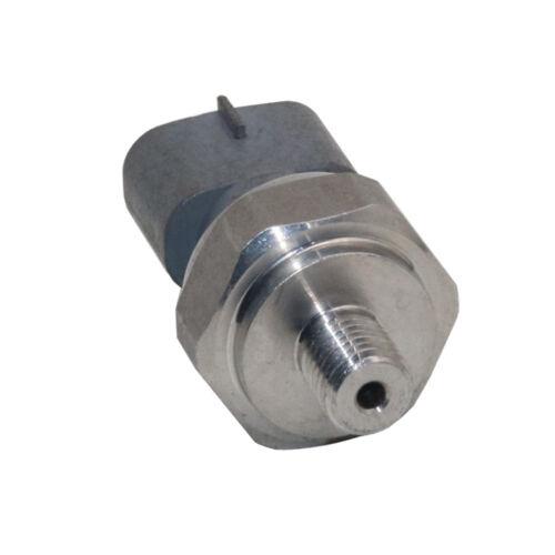 OEM Engine Oil Pressure Sensor Switch Sender For Honda Civic Accord 499000-7561
