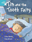 Rigby Star Independent Turquoise Reader 2: Tim and the Tooth Fairy by Celia Warren (Paperback, 2003)