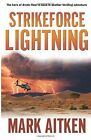 Strikeforce Lightning by Mark Aitken (Paperback, 2014)