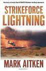 Strikeforce Lightning by Mark Aitken (Paperback, 2014)