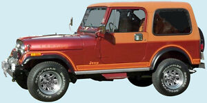 Jeep-Decal-Kit-1980-84-Jeep-Laredo
