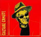 Culture Canute & The Rockstone Players [Digipak] by Culture Canute/Rockstone Players (CD, Rockstone)