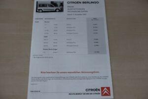 186642-Citroen-Berlingo-Preise-amp-t-Daten-amp-Ausstattungen-Prospekt-11-2007