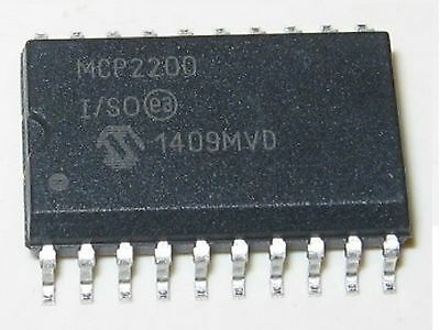 4 Stück CH340 G USB Seriell 3,3V 5,5V UART SOIC 16 SMD SMT Converter Wandler