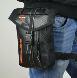 Harley Davidson Leg, Shoulder or Hip Bag (New) Calgary Alberta Preview