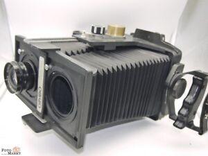 Cambo-TWR-54-mit-Schneider-Symmar-210-mm-f-5-6-4x5-in-Grossformat