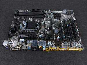 Asrock Z77 Extreme3 XFast LAN Driver for Windows 7