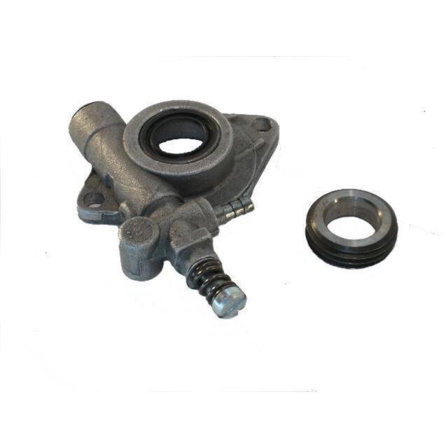 Ölpumpe Dolmar 112-120 119245310 116SI-120SI