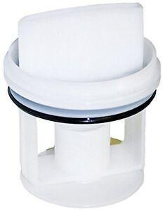 Wfl Wfp Für Bosch Wae Weas Wfo Wfx Waschmaschine Filter Wfl Zuvor