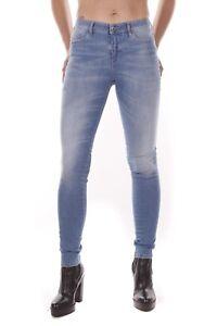 Diesel-Skinzee-0839P-Damen-Jeans-Hose-Skinny