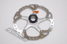 WO// LOCK RING NEW Shimano Deore XT SM-RT81 Ice-Tec Brake Disc Rotor