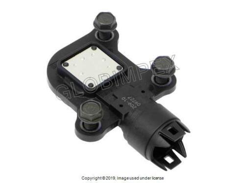 BMW E60 E90 Eccentric Shaft Sensor for Valvetronic System VDO OEM 2006-2013