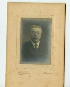 Cabinet-Photo-Gentleman-by-C-Verschuur-Bussum-Netherlands-P23