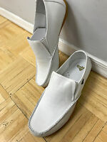 Gola Coast Men`s Leather Shoes. Size 12 U.s.euro 45 U.k. 11