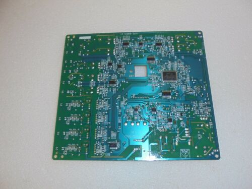 NEW Genuine Dell 5110 5110CN High-Voltage Power Supply Board CN-0UD855 UD855