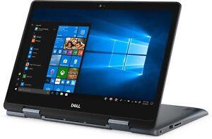 Dell-Inspiron-14-034-Full-HD-Touchscreen-2-in-1-Intel-Core-i3-4GB-RAM-128GB-SSD